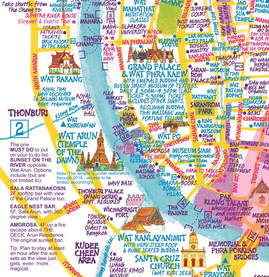 tourist map of manhattan html with Bangkok on Budapest Subway Map besides Nyc Mta Subway Map Pdf as well How Looks The New World Trade Center Of America 2 besides Bangkok further New York Map Midtown.